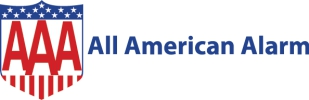 AAA-Logo-50-Percent