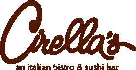 https://allamericanalarm.com/wp-content/uploads/2018/03/logo-Cirellas.png