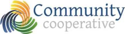 https://allamericanalarm.com/wp-content/uploads/2018/03/logo-community-coperative.png