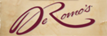 https://allamericanalarm.com/wp-content/uploads/2018/03/logo-deroma.png