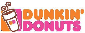 https://allamericanalarm.com/wp-content/uploads/2018/03/logo-dunkin-dounuts.png