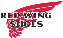 https://allamericanalarm.com/wp-content/uploads/2018/03/logo-red-wing.png