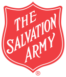 https://allamericanalarm.com/wp-content/uploads/2018/03/logo-salvation-army.png