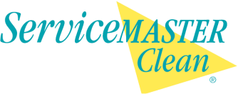 https://allamericanalarm.com/wp-content/uploads/2018/03/logo-service-master.png
