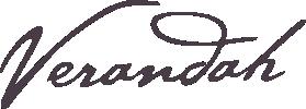 https://allamericanalarm.com/wp-content/uploads/2018/03/logo-veranda.png