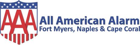 AAA Logo 2019 2